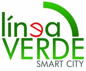 logo_Linea_Verde-alcala-la-real